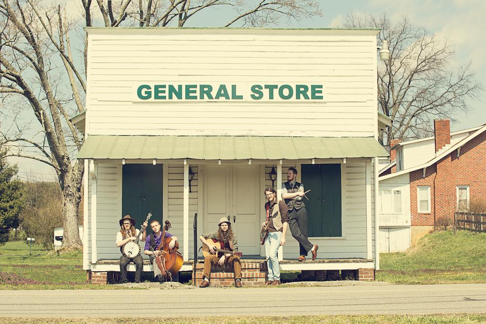 generalstore_vintage.jpg