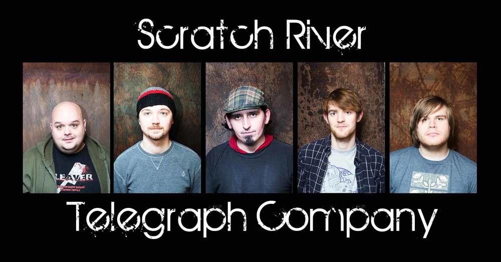 scratch_river_promo.jpg