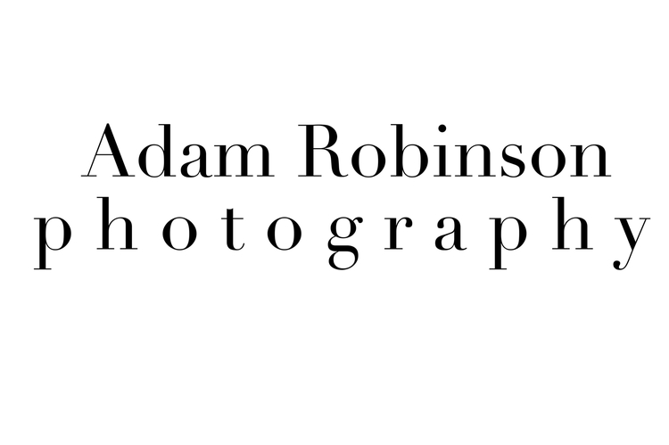 Adam Robinson Photo