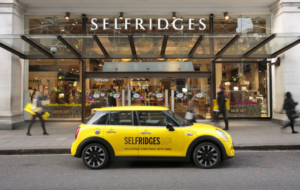 Selfridges_Mini012.jpg