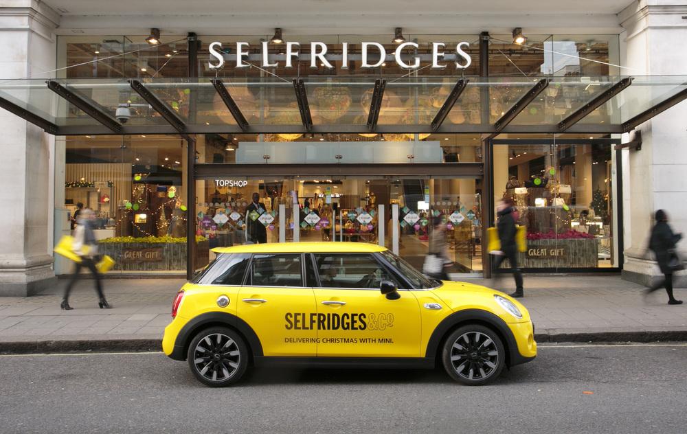 Selfridges_Mini012.jpg