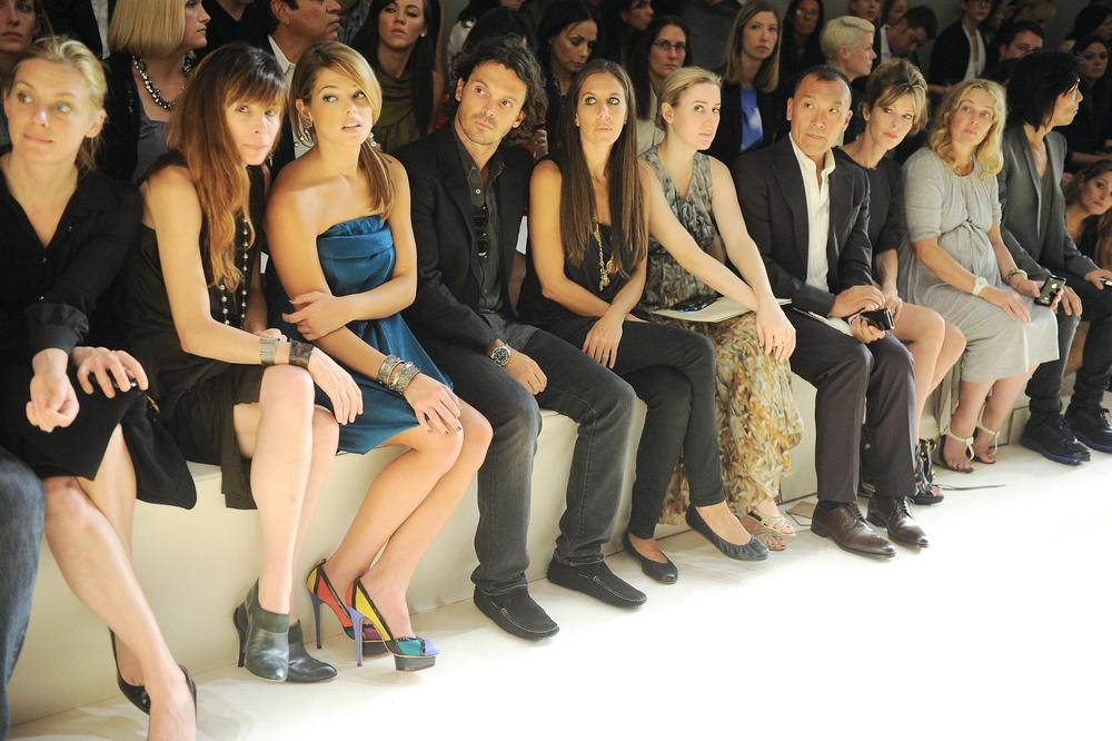 More-photos-from-New-York-Fashion-week-HQ-ashley-greene-15572939-2560-1706.jpg