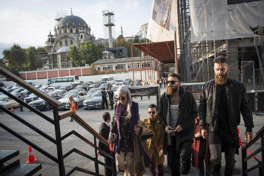 istanbul-fashion-week-street-style-02.jpg