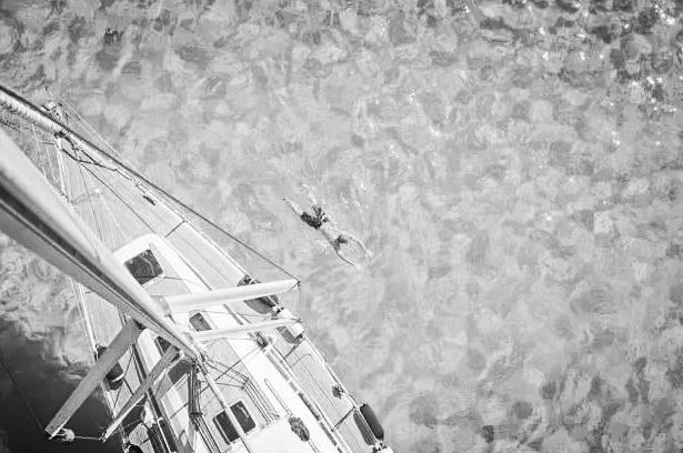 Yachtsetter, Caribbean