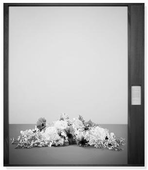 Gagosian Gallery, Rome