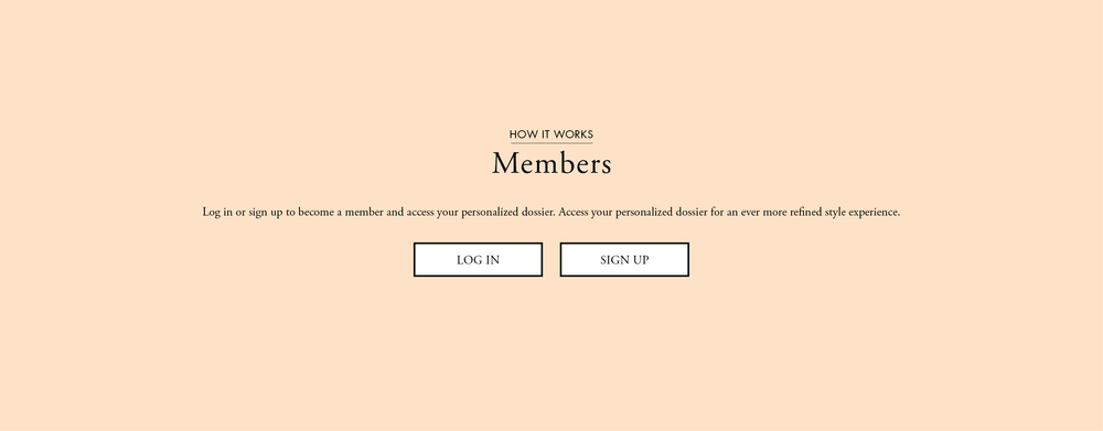hiw-members-01.jpg