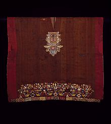 Tunic_(Uncu),_ca._17th_century,_86.224.51.jpg