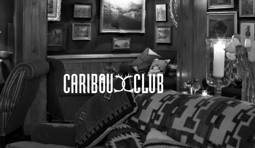 Caribou Club, Aspen