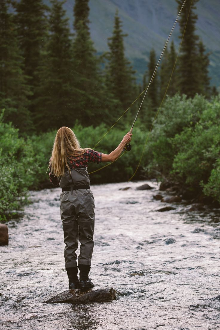 From Green River, Utah, USA, Freda says: Fly fishing and the great outdoors  232 members have recently added their fly fishing and the great outdoors to Freda's lifestyle compilation