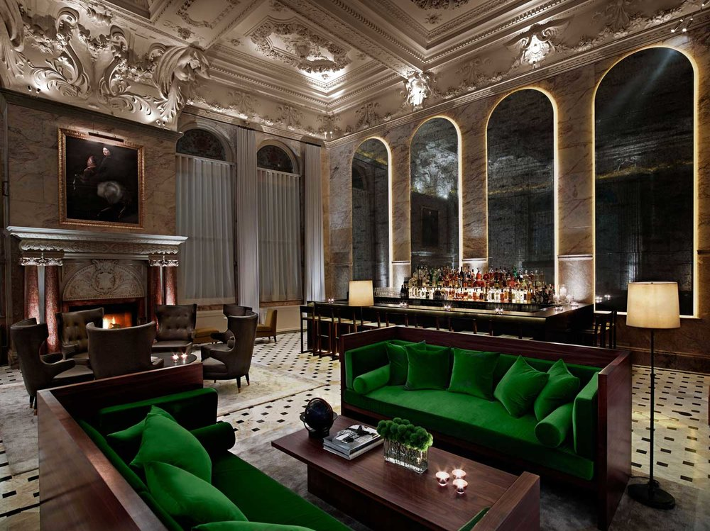 Ian-Schrager-The-London-Edition-Hotel-by-Yabu-Pushelberg-Yellowtrace-04.jpg