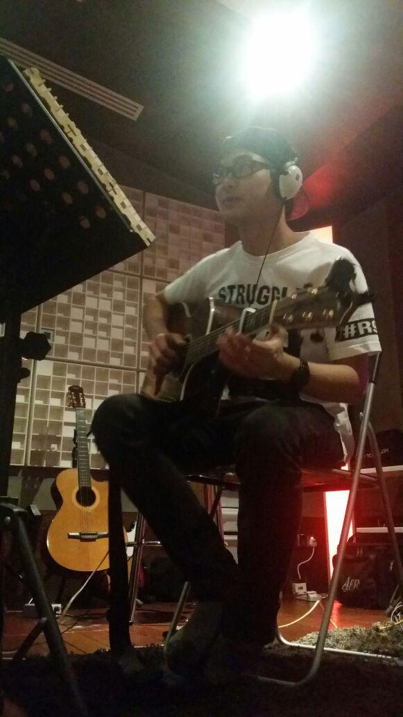 UNPLUGGED_Studio_recording4.jpg
