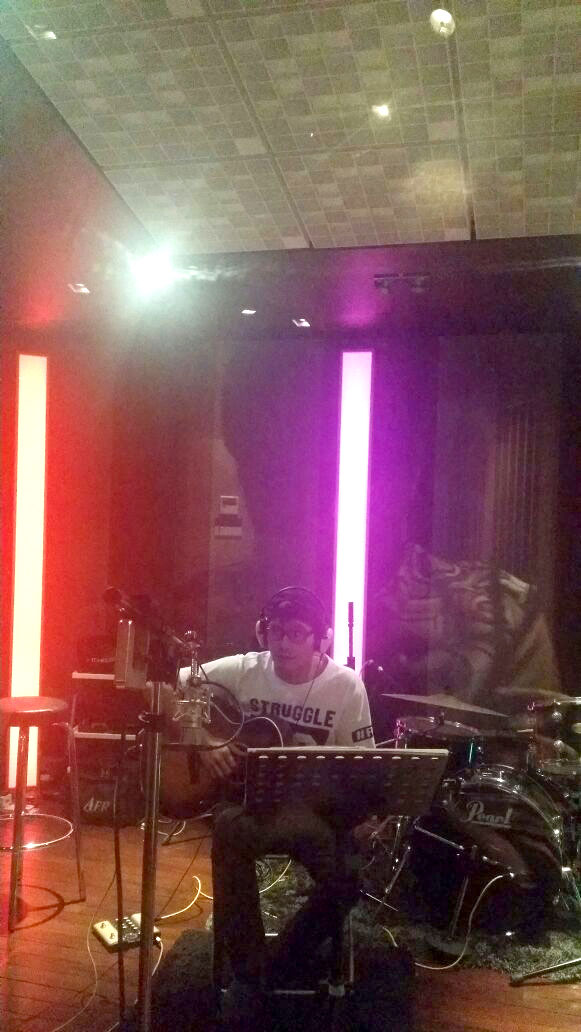 UNPLUGGED_Studio_recording8.jpg