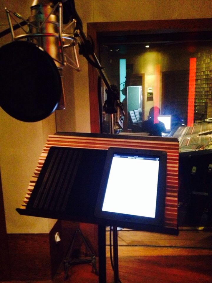 UNPLUGGED_Studio_recording9.jpg