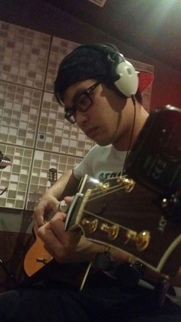 UNPLUGGED_Studio_recording10.jpg