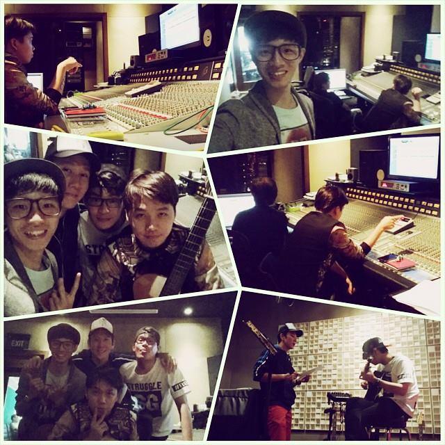 UNPLUGGED_Studio_recording15.jpg