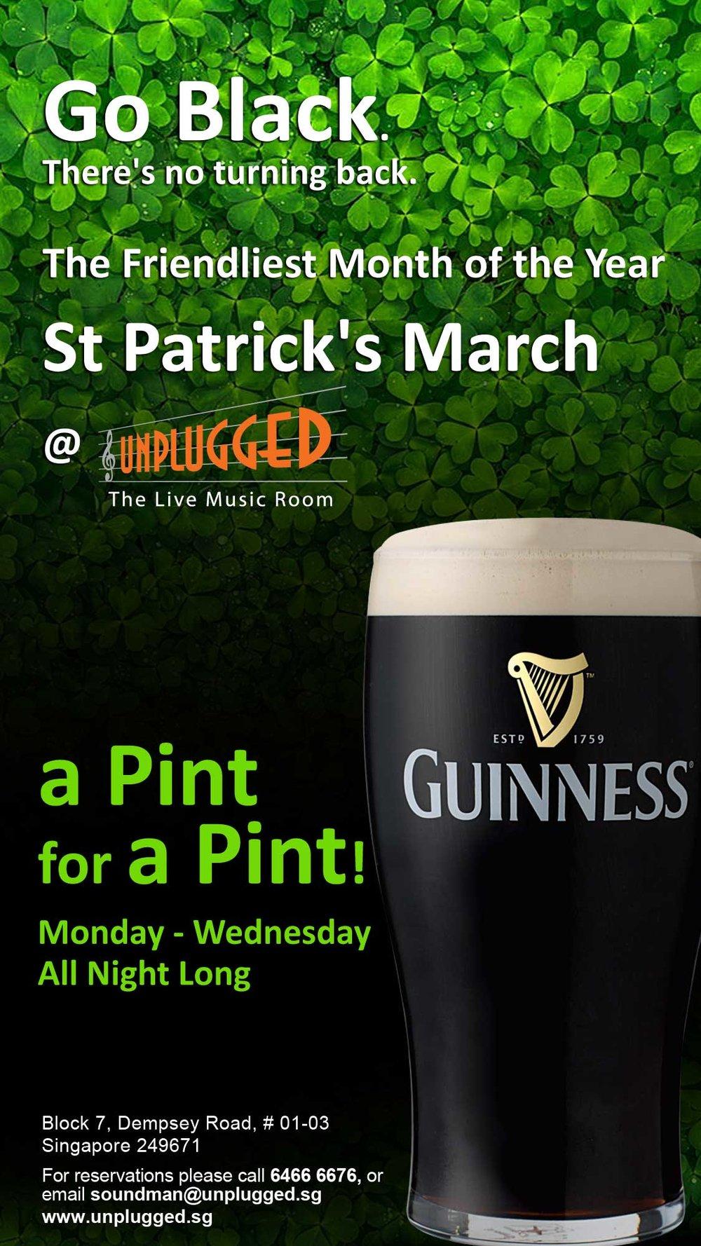St-Patrick's-march-promo.jpg