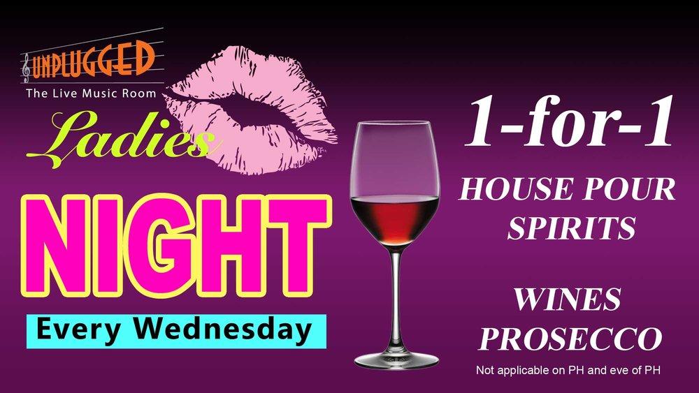Wednesday-LadiesNight-WEB.jpg