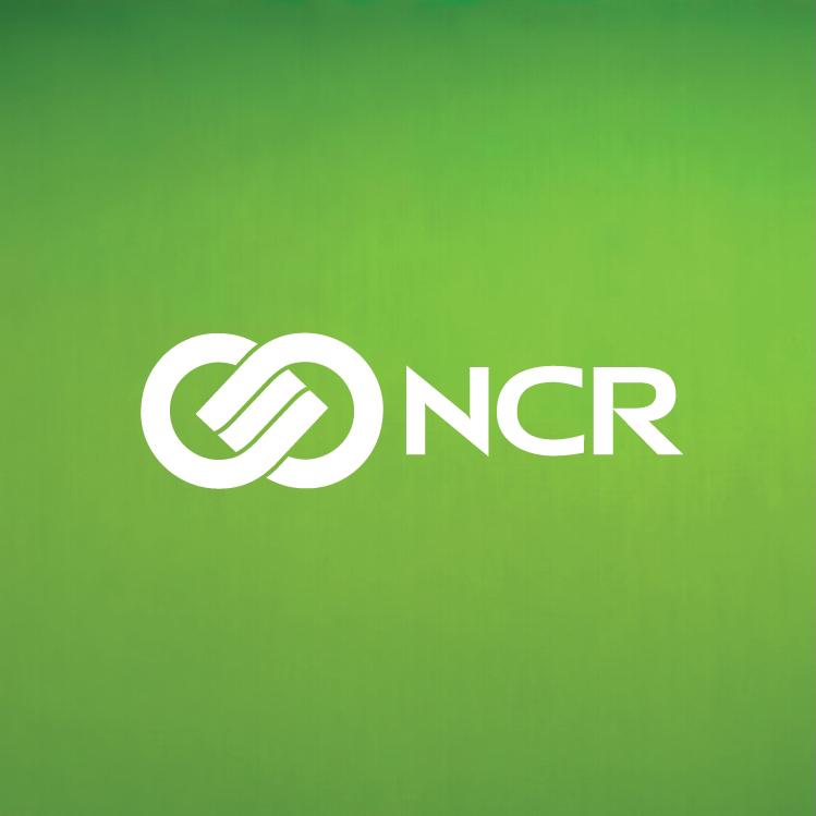 NCR_RetailONE_logo.jpg