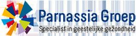 logofrontpage.4077e5ebf525.png