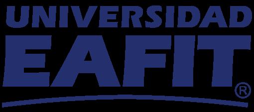 Logotipo-EAFIT-azul-en-PNG.png