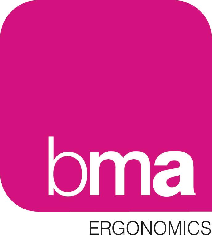 BMA.png
