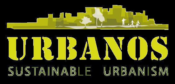URBANOS.png