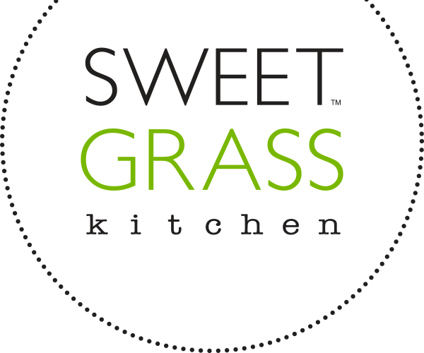 Sweet Grass Kitchen