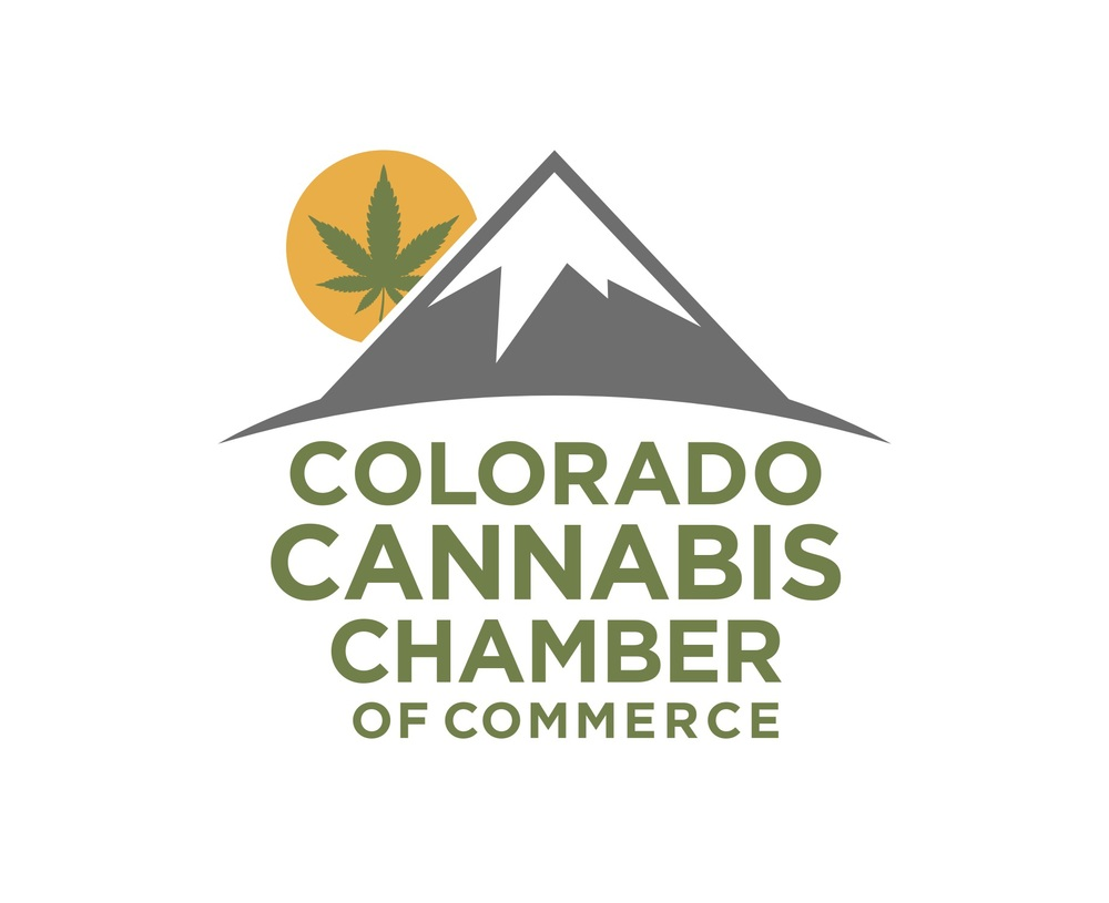 Sweet Grass Kitchen C4 Colorado Cannabis Chamber of Commerce