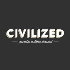 civilized logo.jpeg
