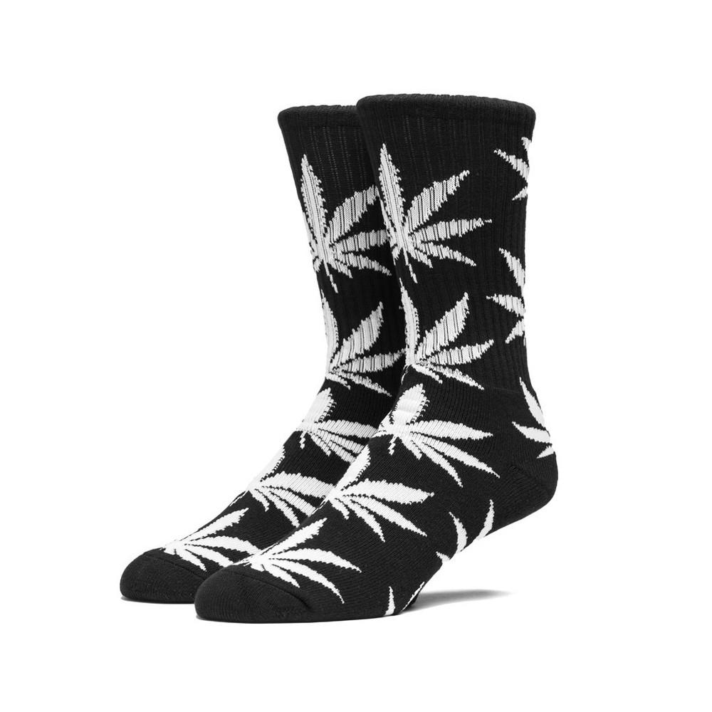 weed_leaf_socks