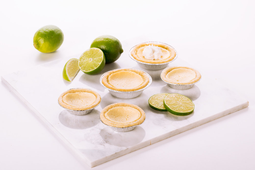 Key Lime Pie-132.tif.jpeg