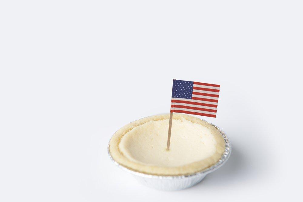 KLP_flag day.jpg
