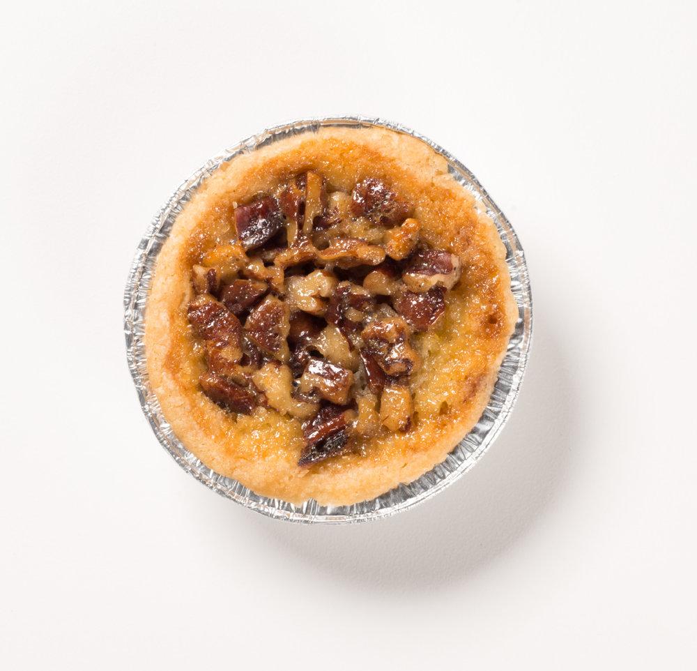 Rec Pecan Pie-092.tif.jpeg