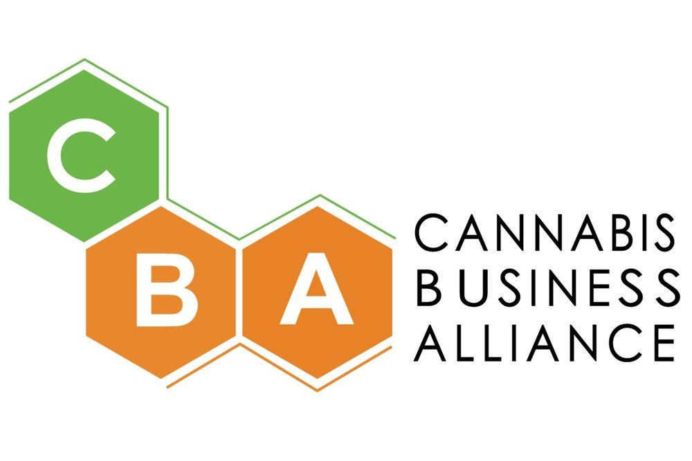 CannabisBusinessAlliance