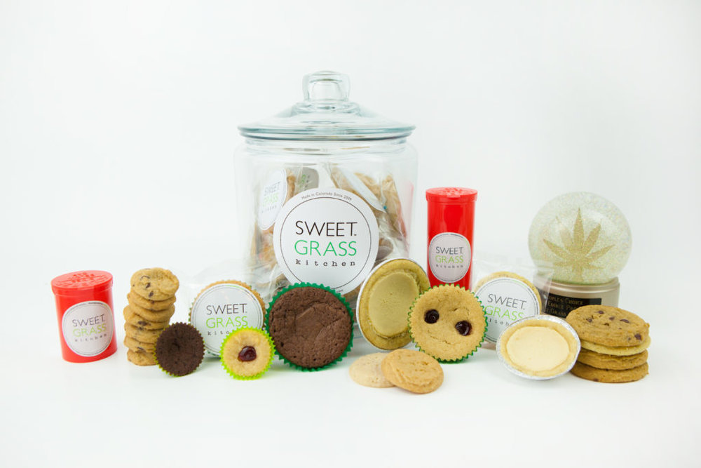 SweetGrassKitchen_LeafLink