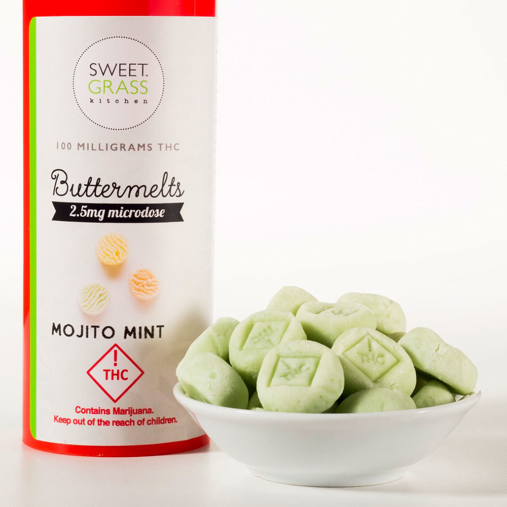 sweetgrass-buttermelts–leafly-holiday-grandparents-cannabisgifts.jpg