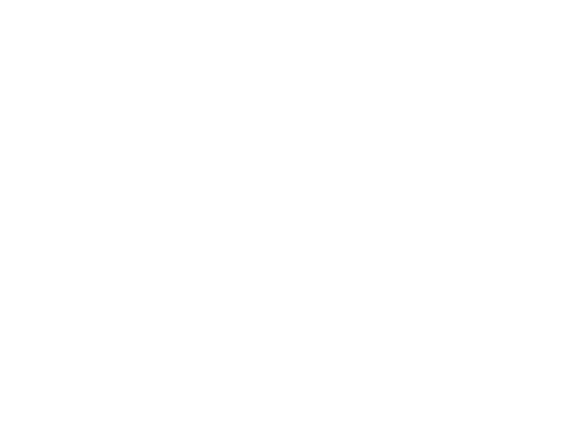 Too Late Show