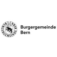 Burgergemeinde Bern