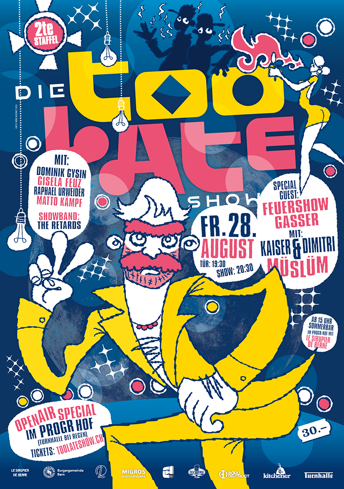 TooLateShow_Poster5_klein.png