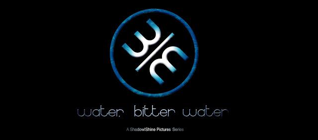 Bitter Water logo.jpg