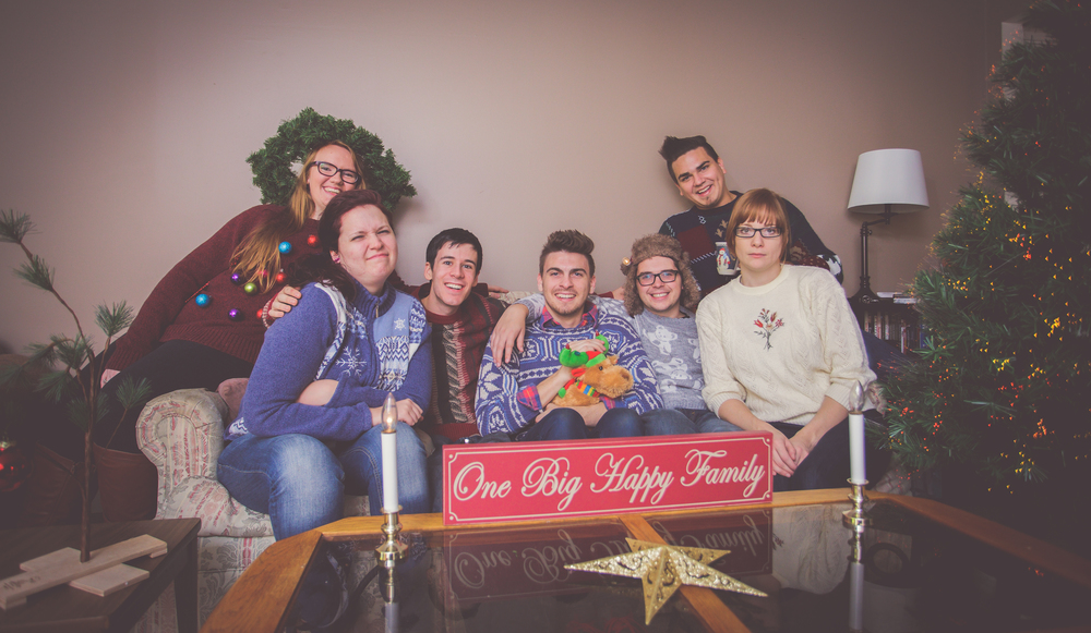 Shadow-Shine-Pictures-Christmas-Family-Photos