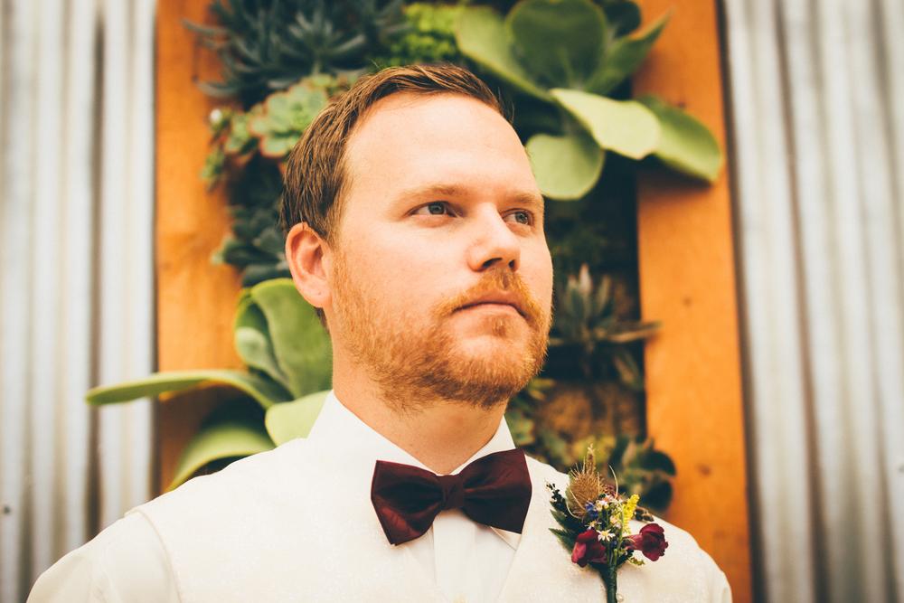 Bohemian-Wedding-Ideas-West-Michigan-Wedding-Videography