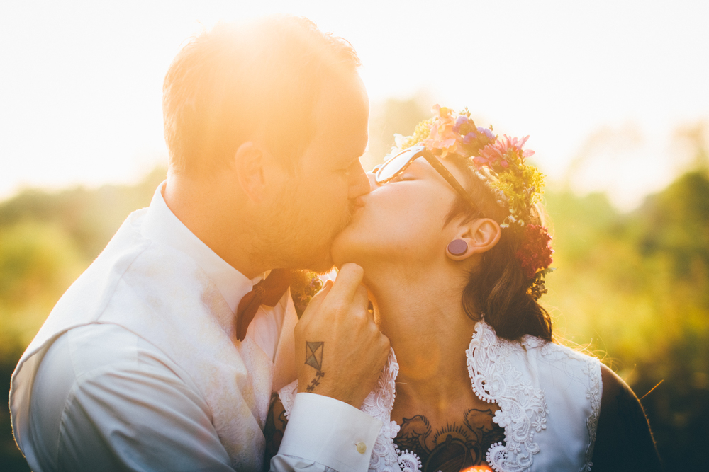 Bohemian-Wedding-Ideas-West-Michigan-Wedding-Videographer