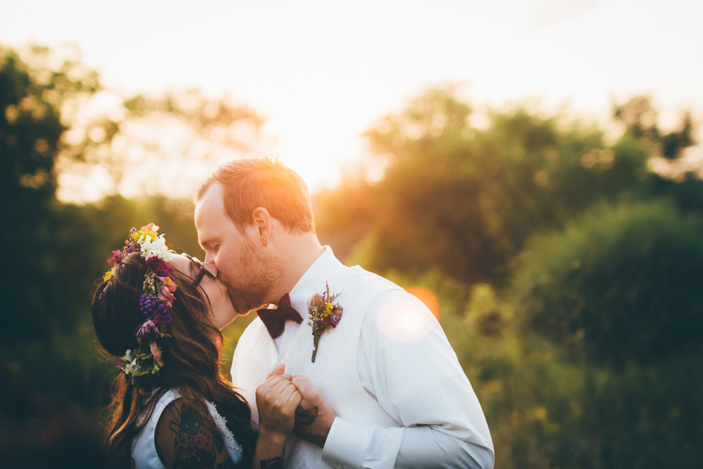 Bohemian-Wedding-Ideas-West-Michigan-Wedding-Cinematography