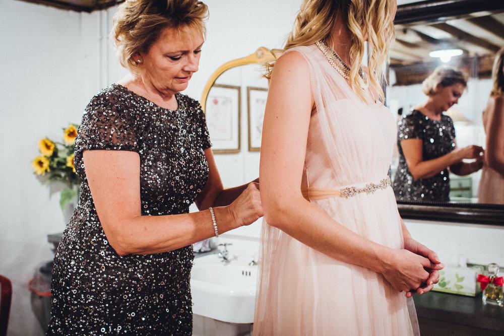 award-winning-michigan-wedding-videographers-videography-photographers-photographer-photography-jessica-david-ledwidge-chicago-films-cinema