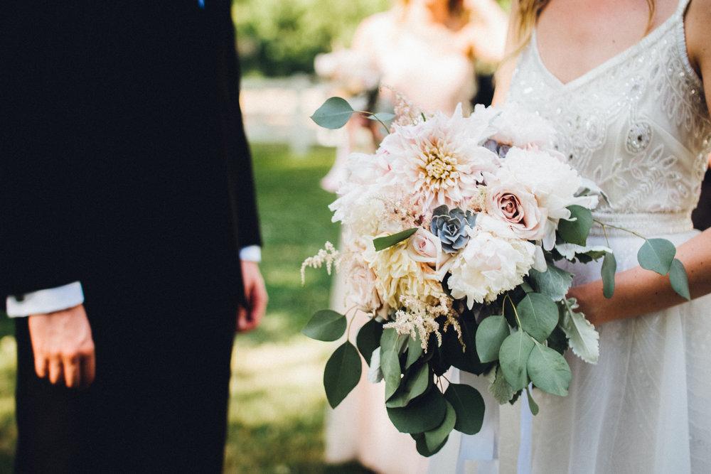 cinematography-cinematographer-cinematographers-wedding-films-jessica-david-ledwidge-award-winning-photography-photographer-photographers