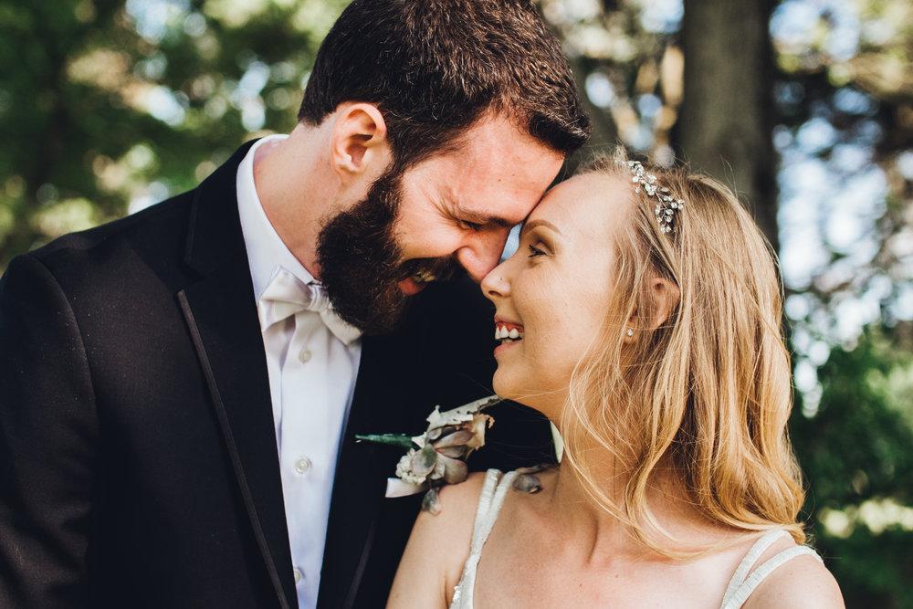 wedding-video-films-filmmaking-photographing-photography-photographers-michigan-chicago-cinema-cinematographer-cinematographers-cinematography