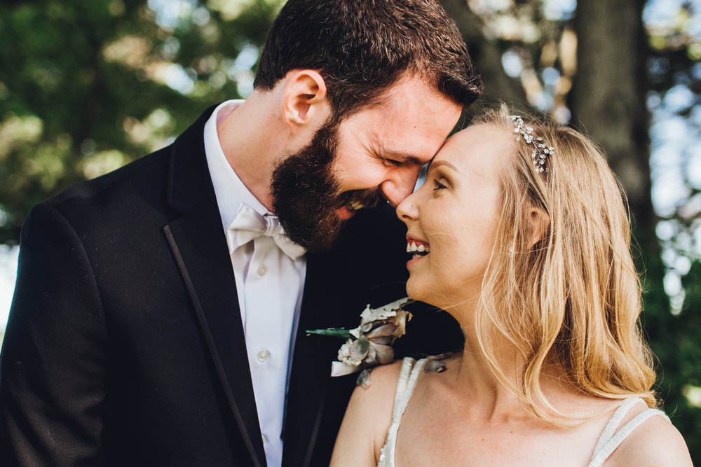 award-winning-wedding-jessica-david-ledwidge-chicago-michigan-video-videography-photographer-photos-photographers-photography-cinema-cinematography