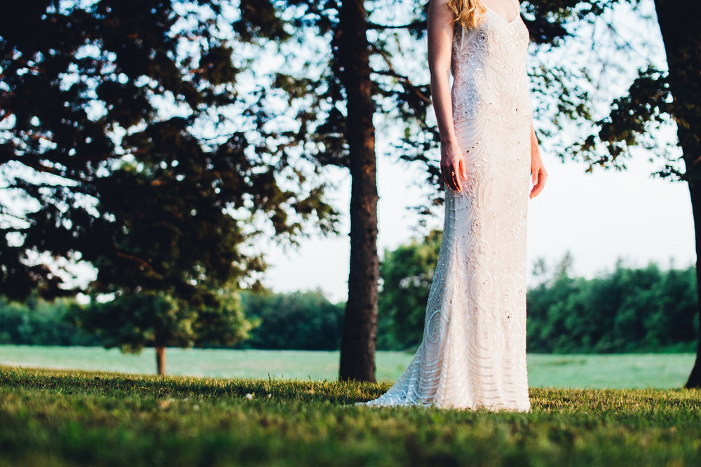 michigan-wedding-jessica-david-ledwidge-award-winning-photography-videography-cinematography-film-films-filmmaking-filmmakers-cinema-cinematographer-cinematography-cinematographers