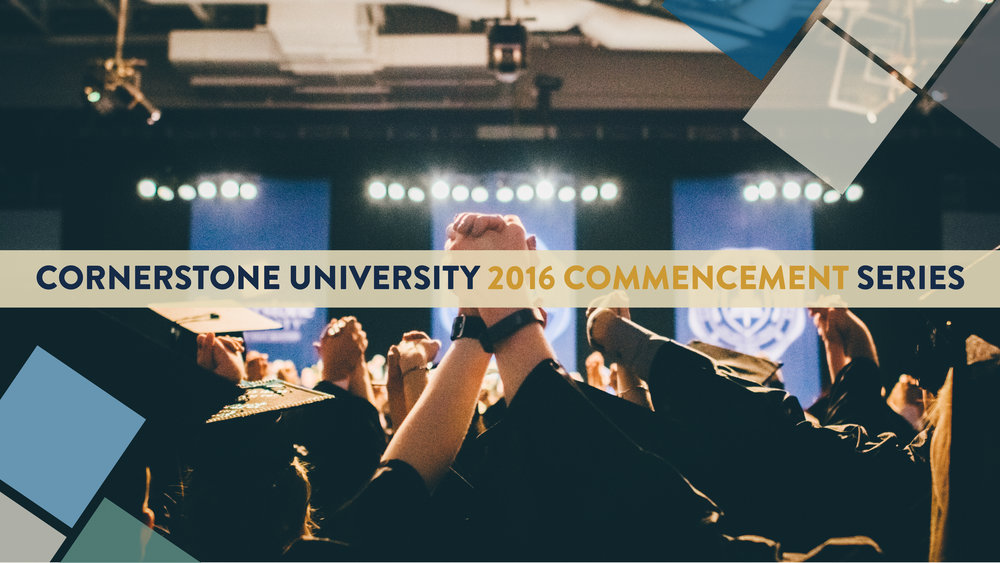 Cornerstone-University-Michigan-Commercial-Videographers